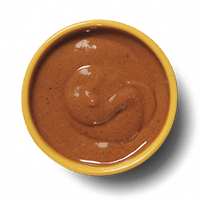 BBQ sauce express