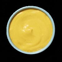 Trempette miel et moutarde